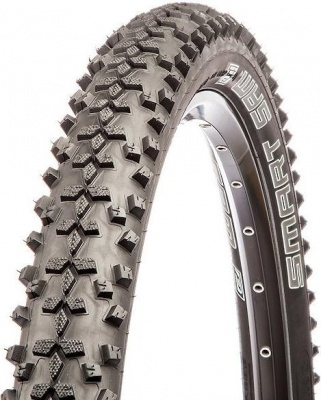 "Покрышка 26""х2,25 (57-559) SCHWALBE Smart Sam Performance/Dual"